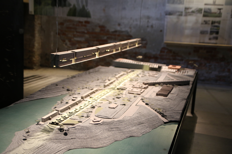 biennale architecture venise 2018 515.JPG