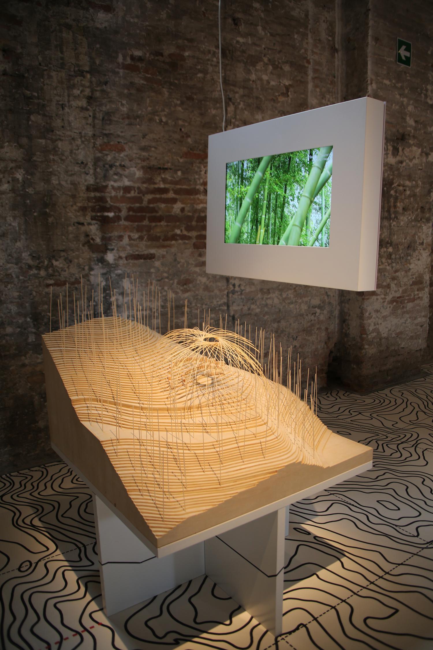 biennale architecture venise 2018 472.JPG