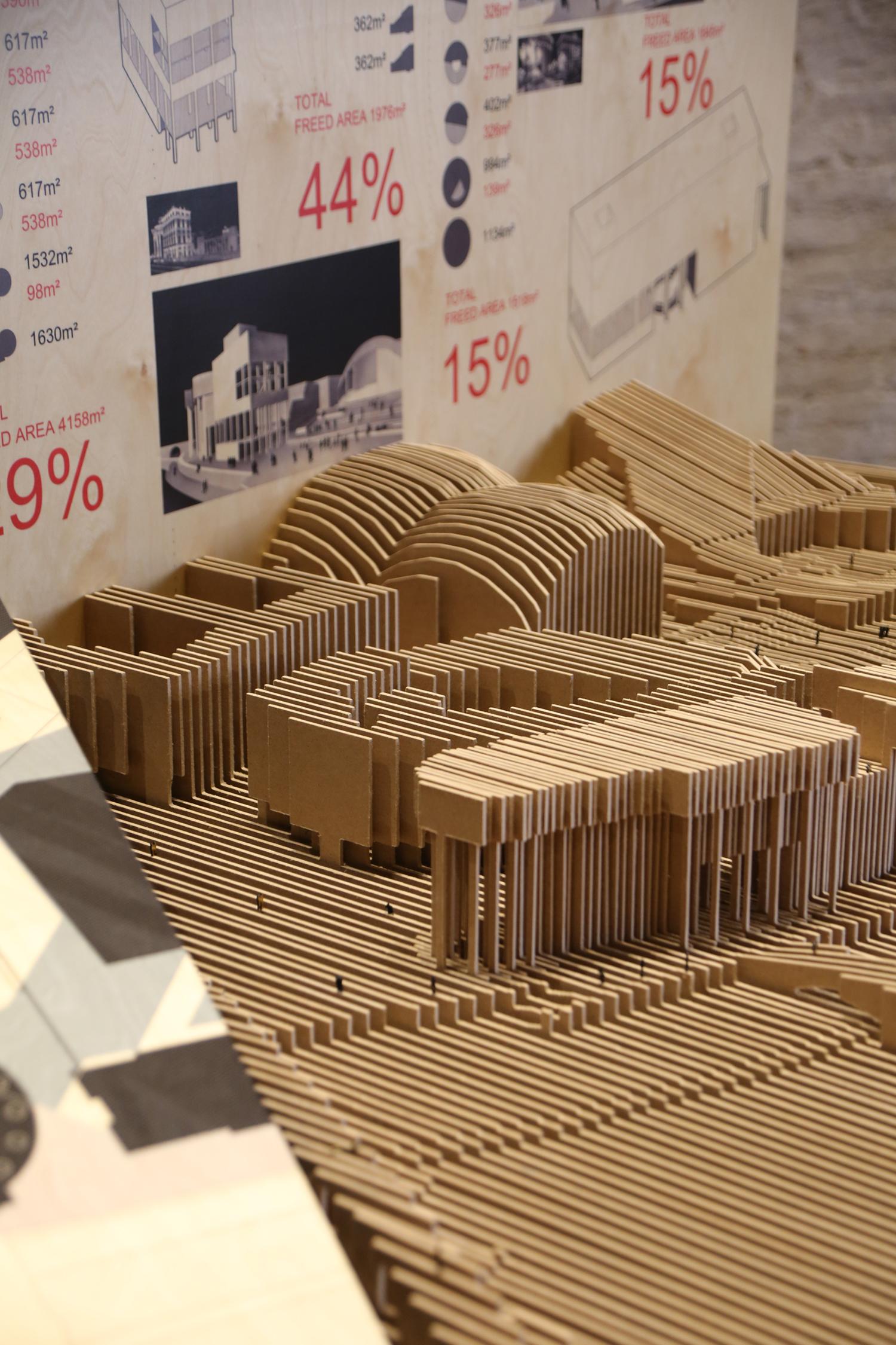 biennale architecture venise 2018 622.JPG