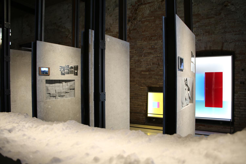 biennale architecture venise 2018 637.JPG