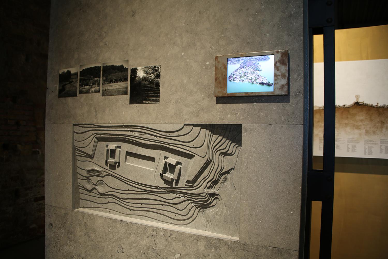 biennale architecture venise 2018 638.JPG