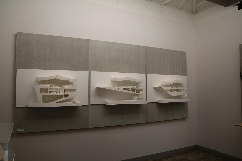 biennale architecture venise 2018 191.JPG