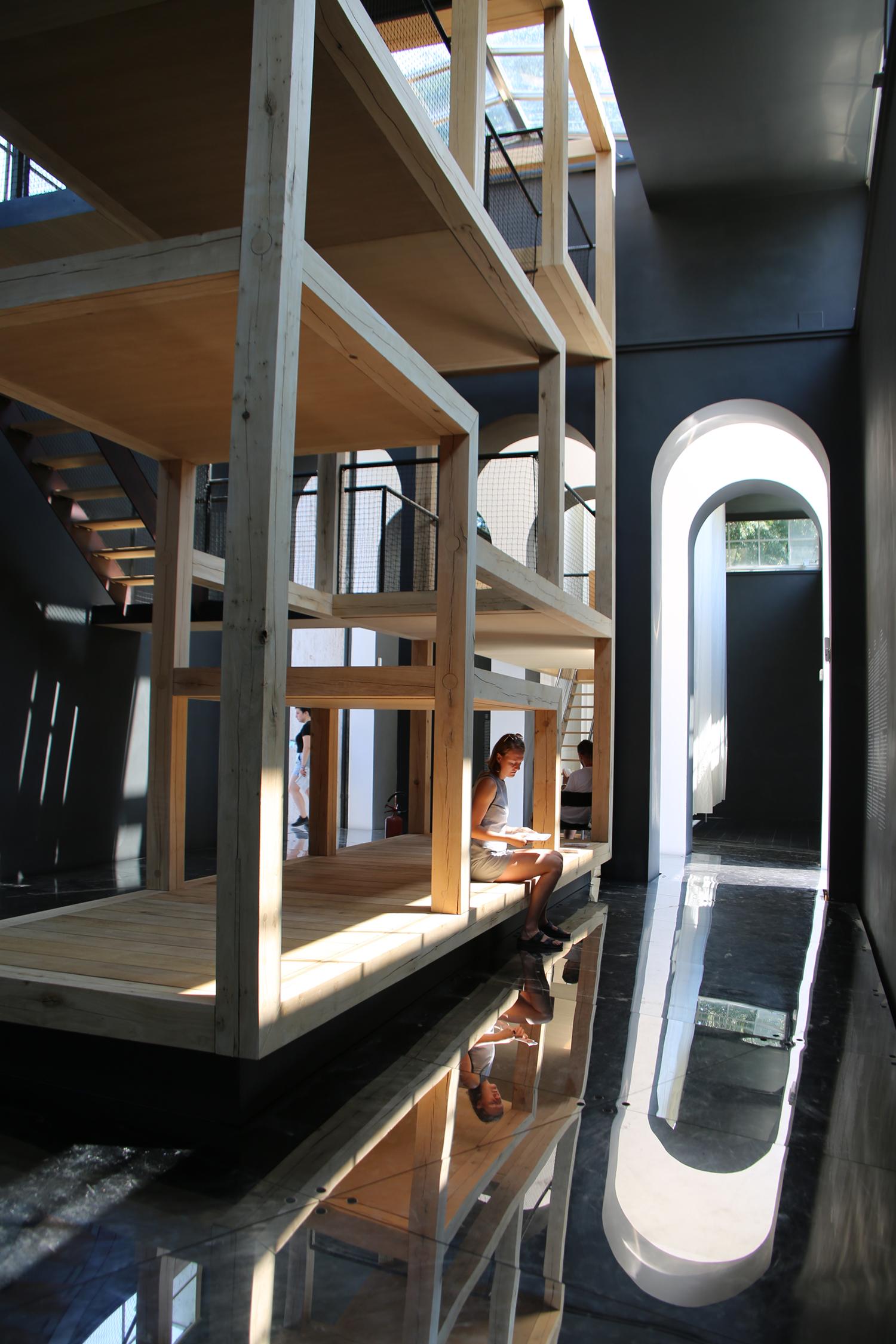 biennale architecture venise 2018 196.JPG
