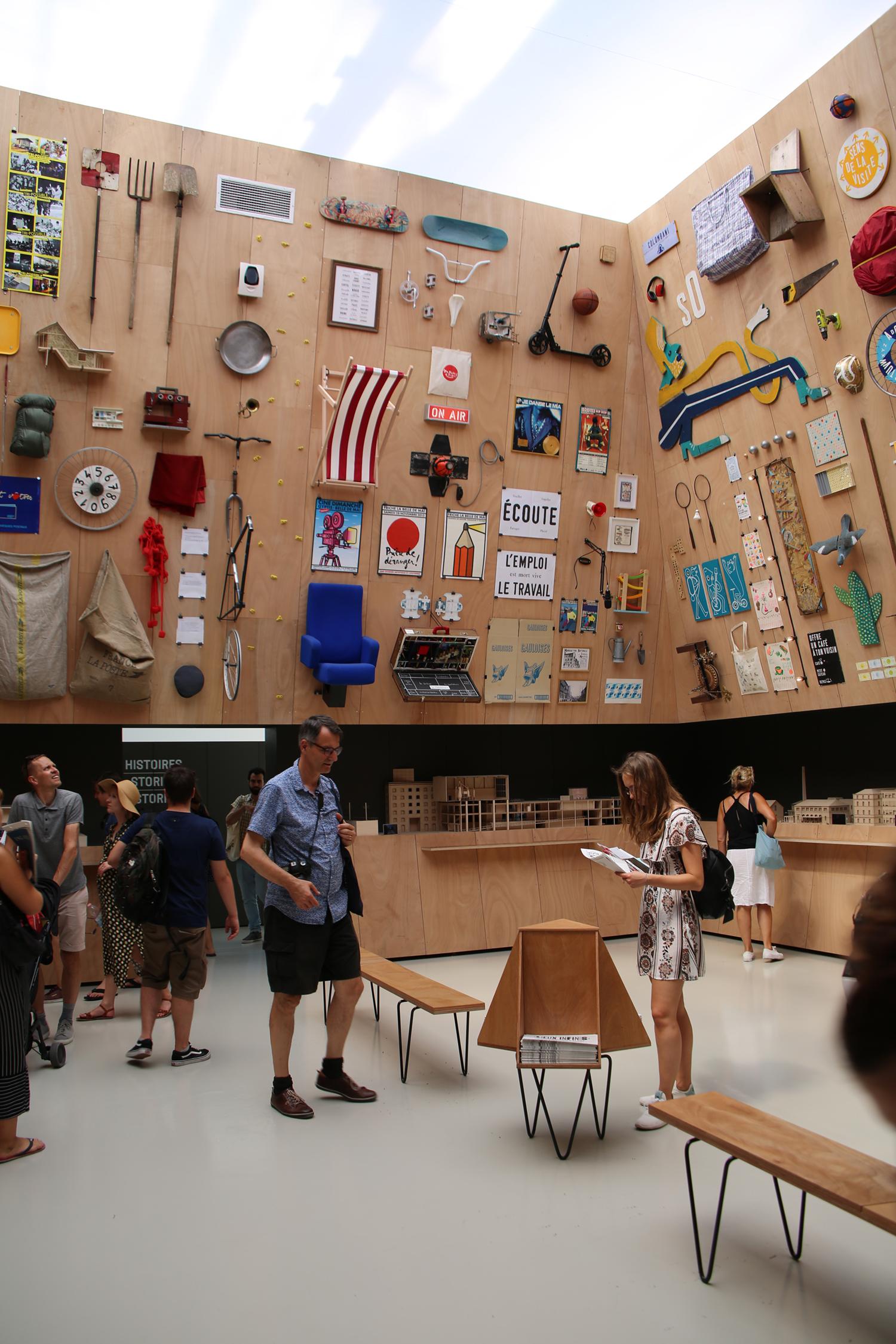 biennale architecture venise 2018 278.JPG