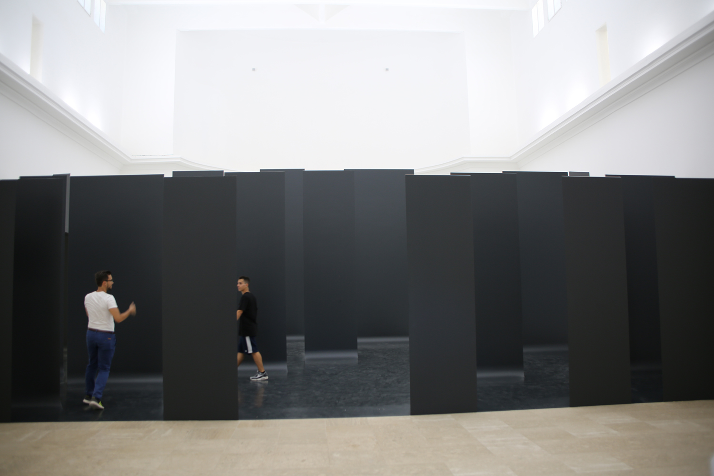 biennale architecture venise 2018 297.JPG