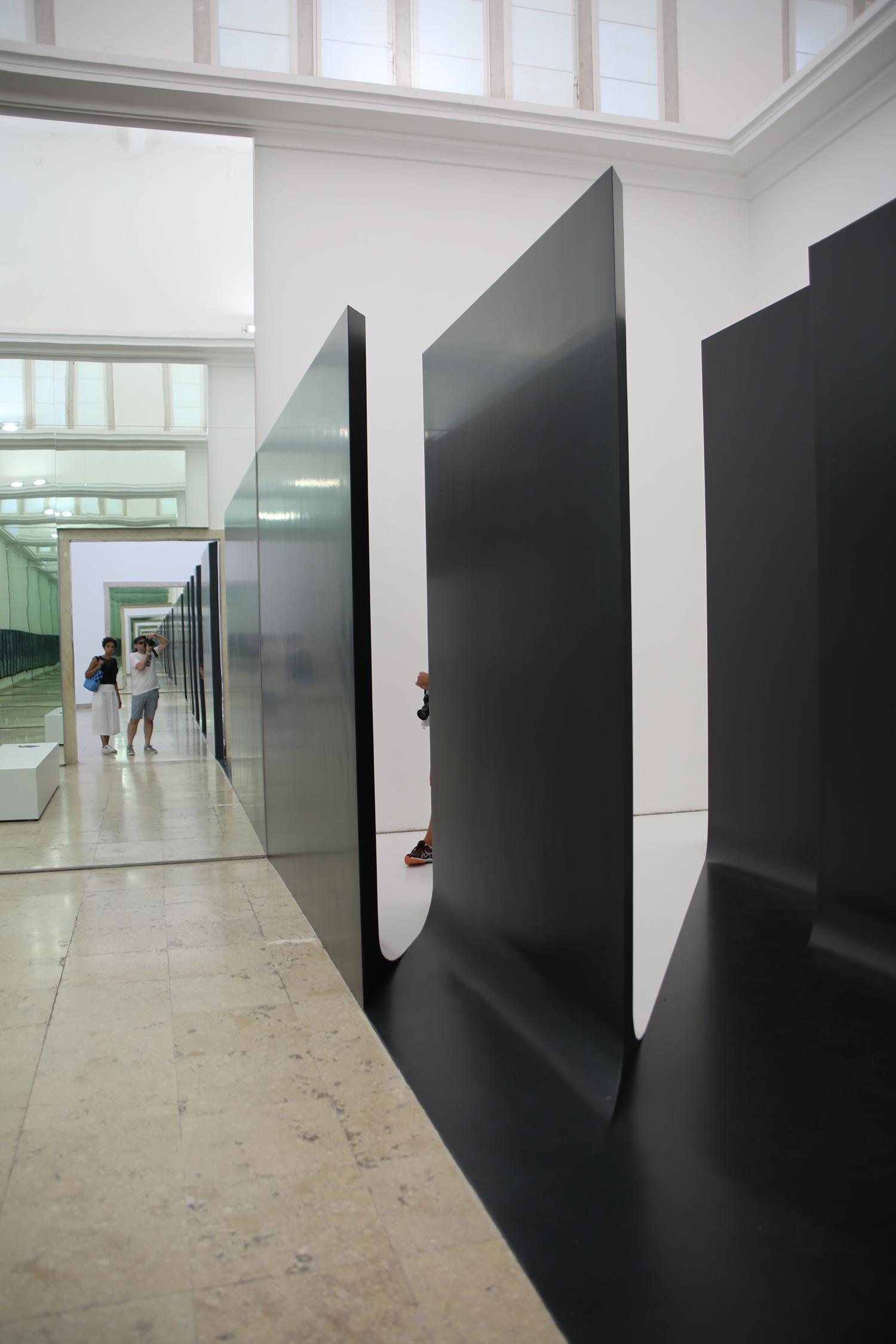 biennale architecture venise 2018 299.JPG