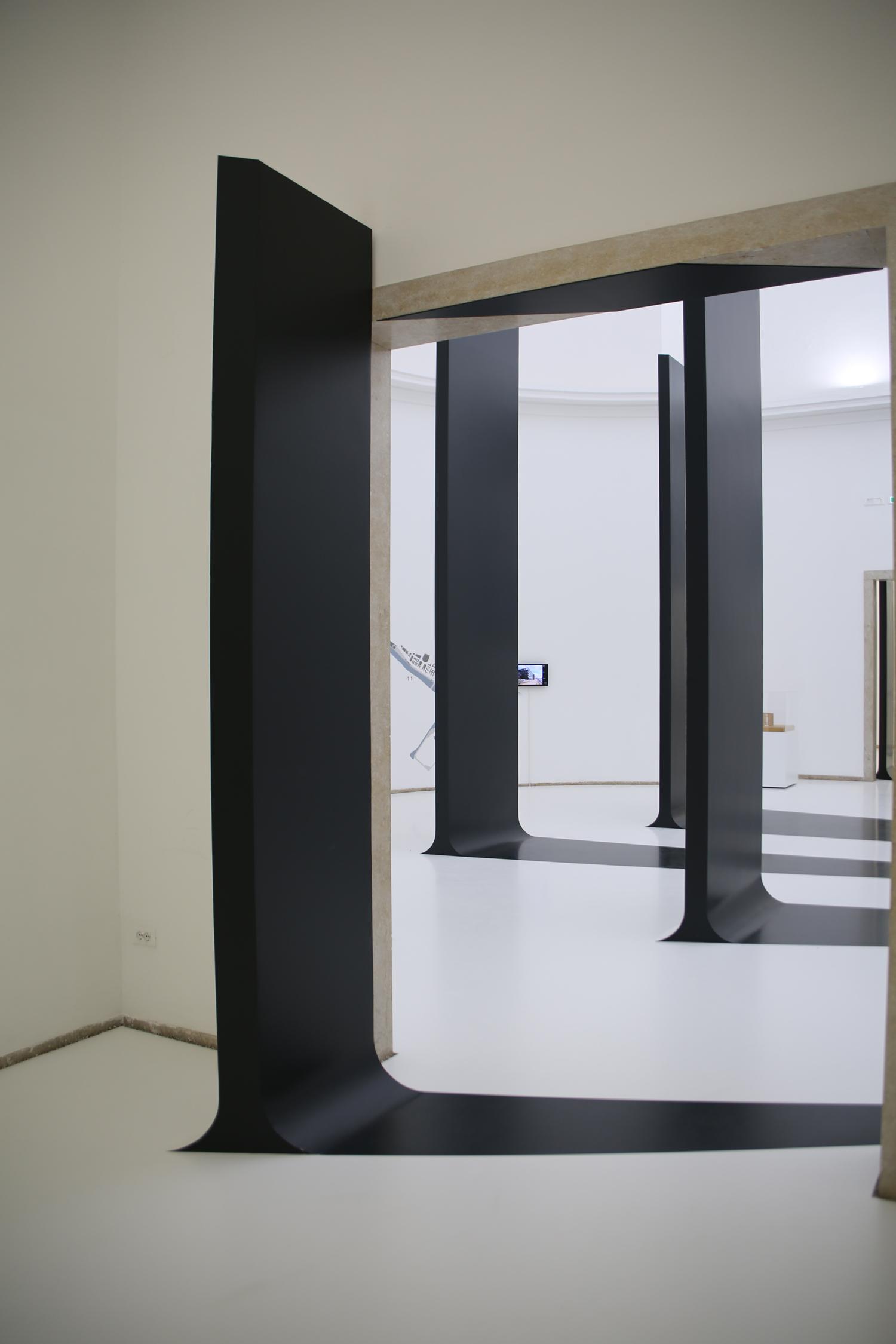 biennale architecture venise 2018 301.JPG