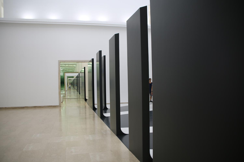 biennale architecture venise 2018 306.JPG
