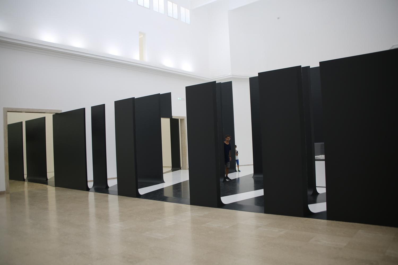 biennale architecture venise 2018 307.JPG