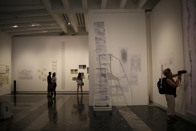 biennale architecture venise 2018 333.JPG
