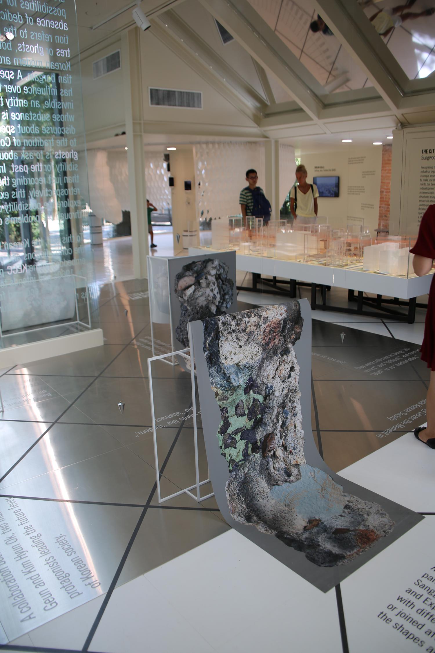 biennale architecture venise 2018 328.JPG