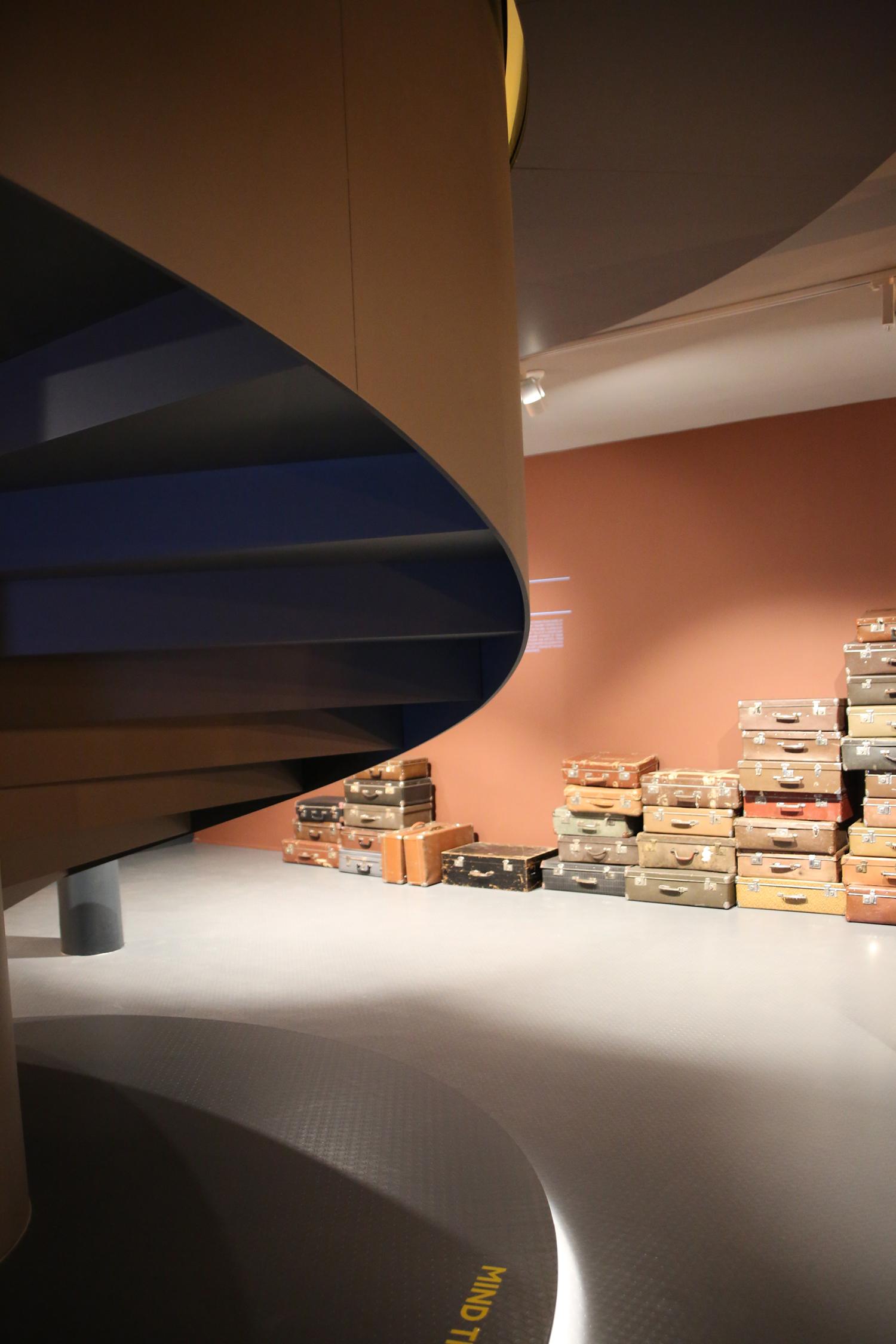 biennale architecture venise 2018 373.JPG