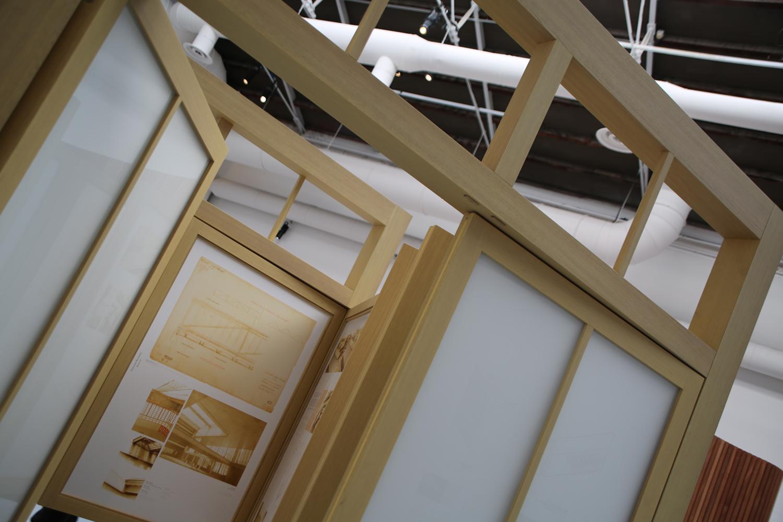 biennale architecture venise 2018 146.JPG
