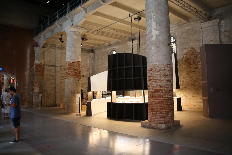 biennale architecture venise 2018 448.JPG