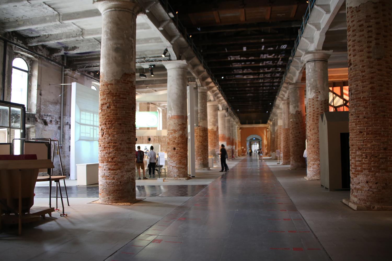 biennale architecture venise 2018 456.JPG