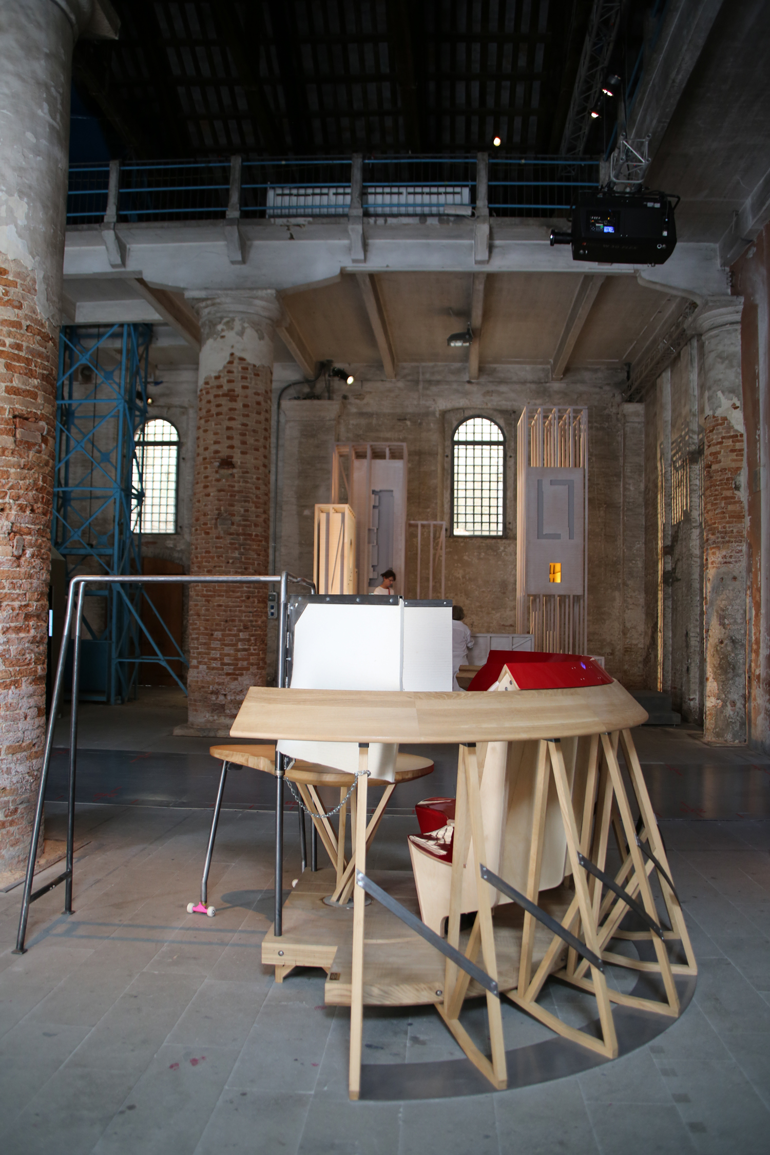 biennale architecture venise 2018 459.JPG