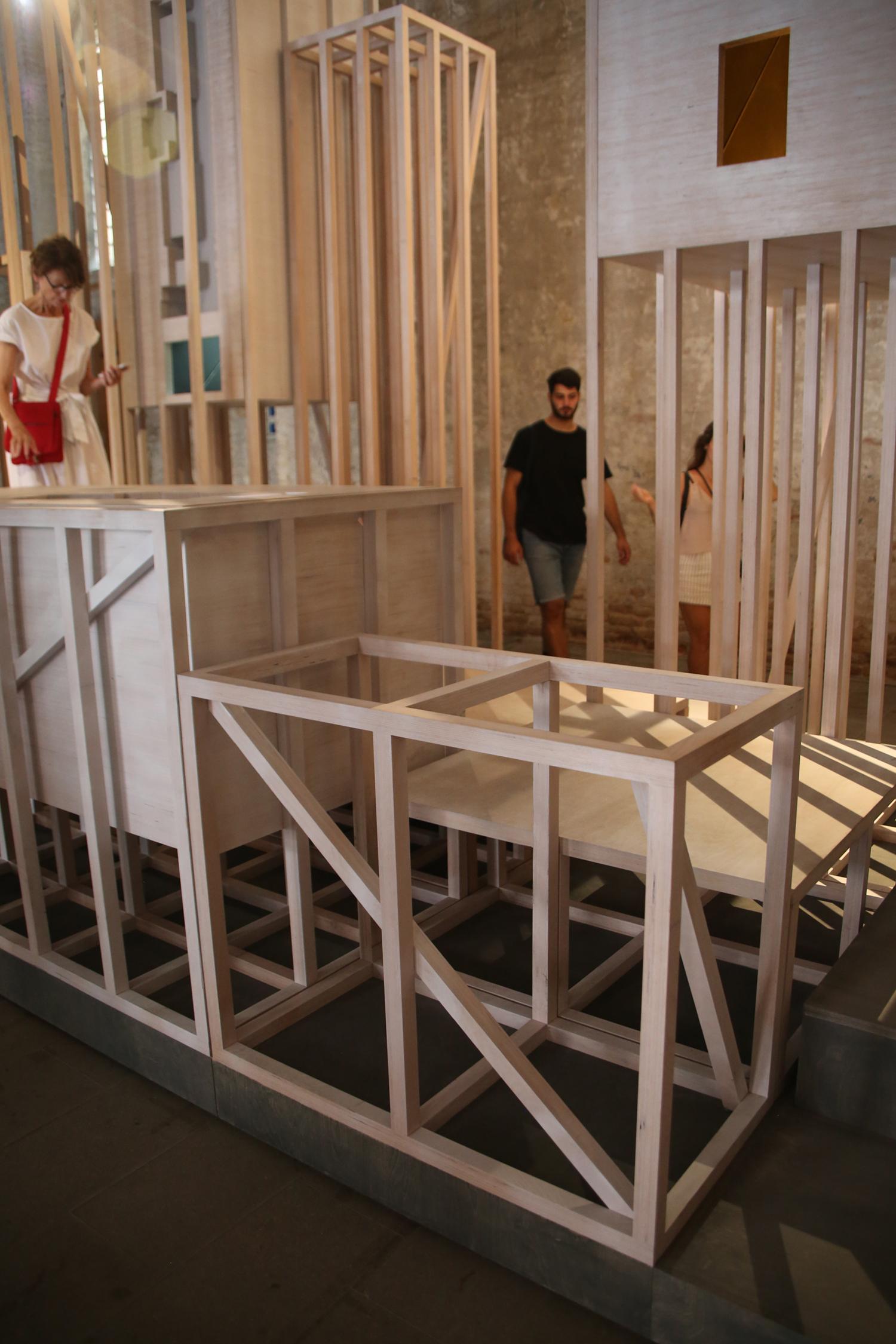 biennale architecture venise 2018 460.JPG
