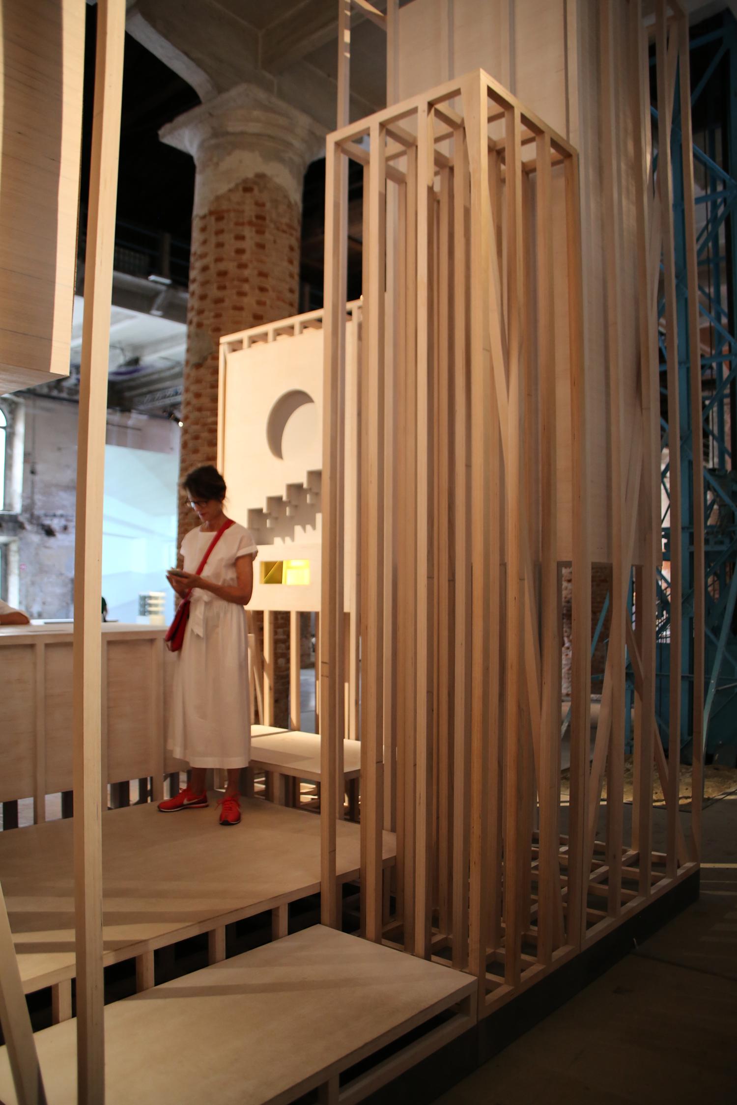 biennale architecture venise 2018 464.JPG