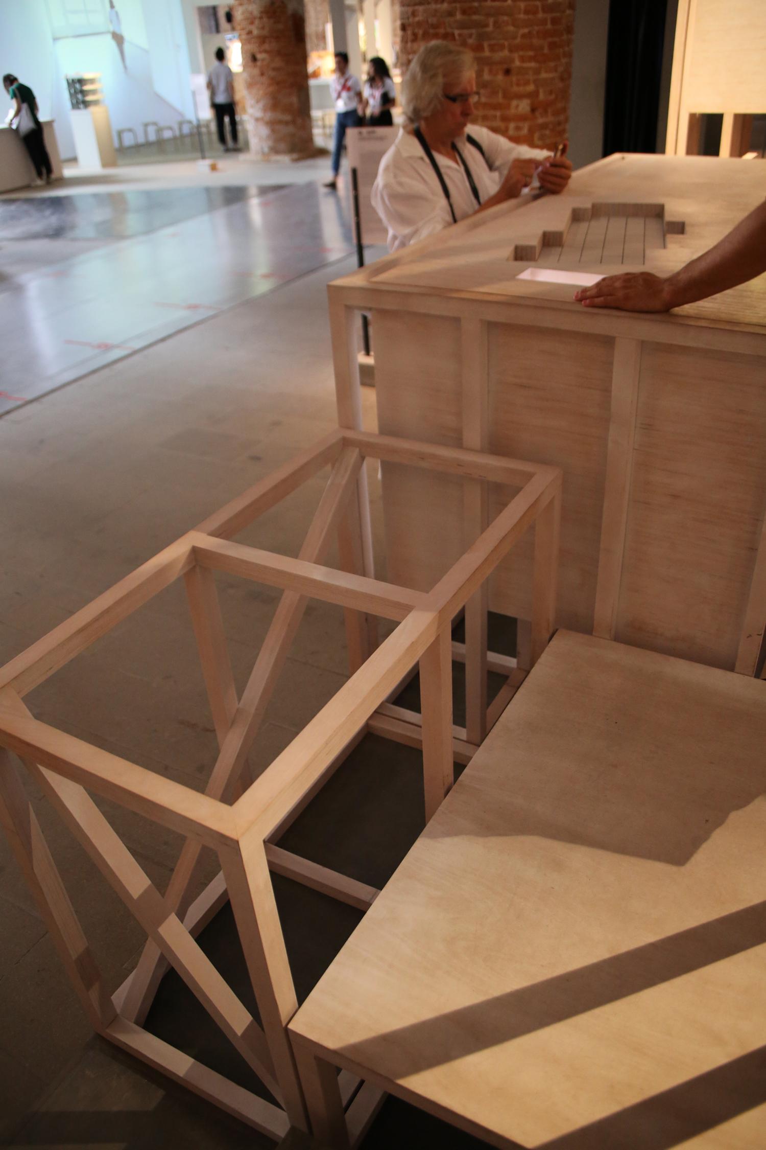 biennale architecture venise 2018 461.JPG