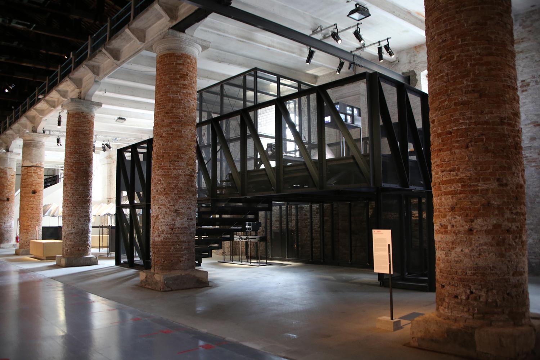 biennale architecture venise 2018 524.JPG