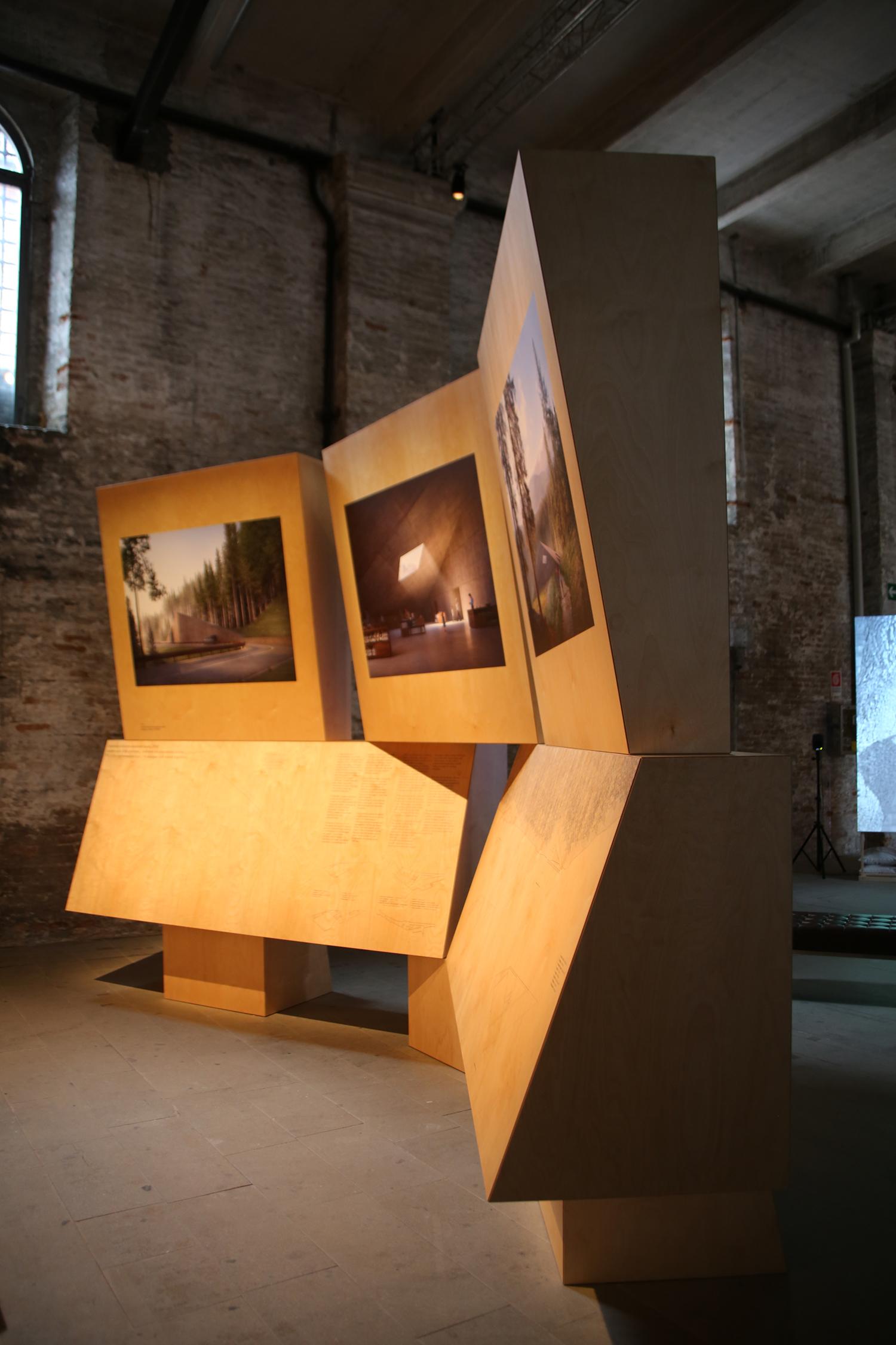 biennale architecture venise 2018 527.JPG
