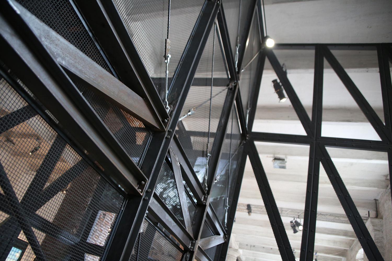 biennale architecture venise 2018 538.JPG