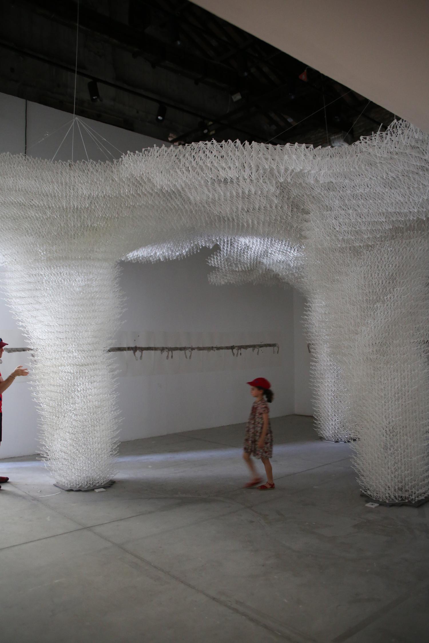 biennale architecture venise 2018 689.JPG