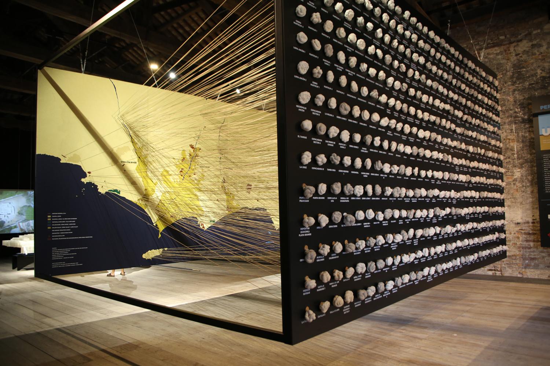 biennale architecture venise 2018 604.JPG