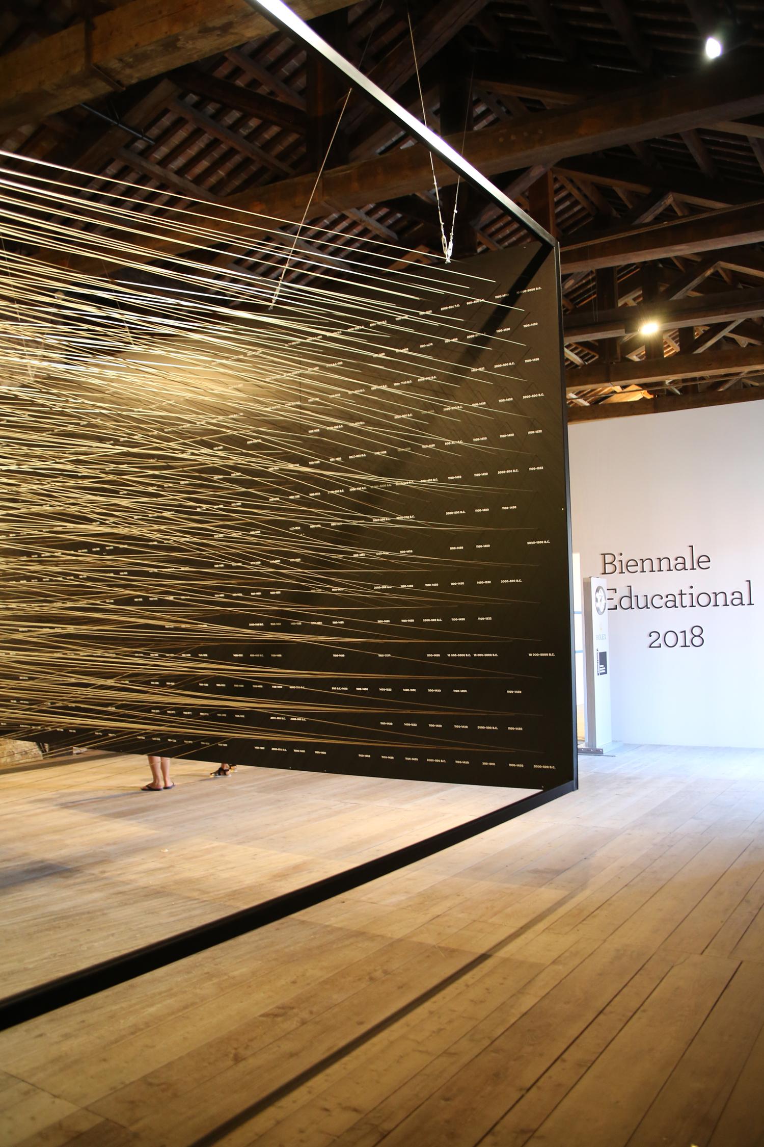biennale architecture venise 2018 606.JPG