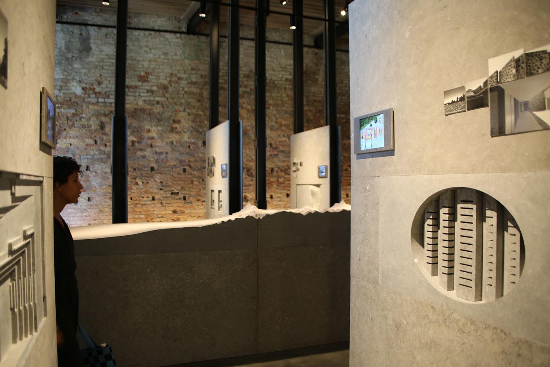 biennale architecture venise 2018 630.JPG