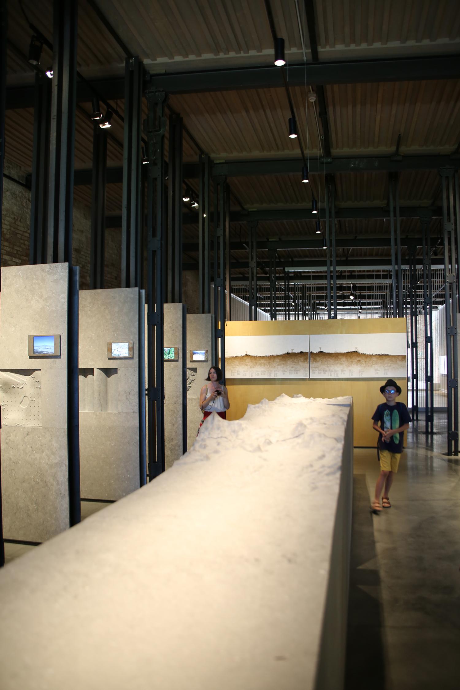 biennale architecture venise 2018 631.JPG