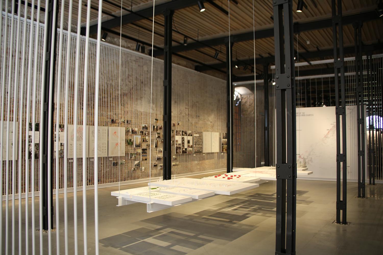 biennale architecture venise 2018 658.JPG
