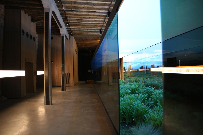 biennale architecture venise 2018 668.JPG