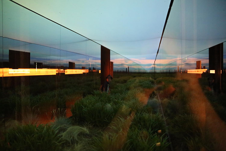 biennale architecture venise 2018 670.JPG