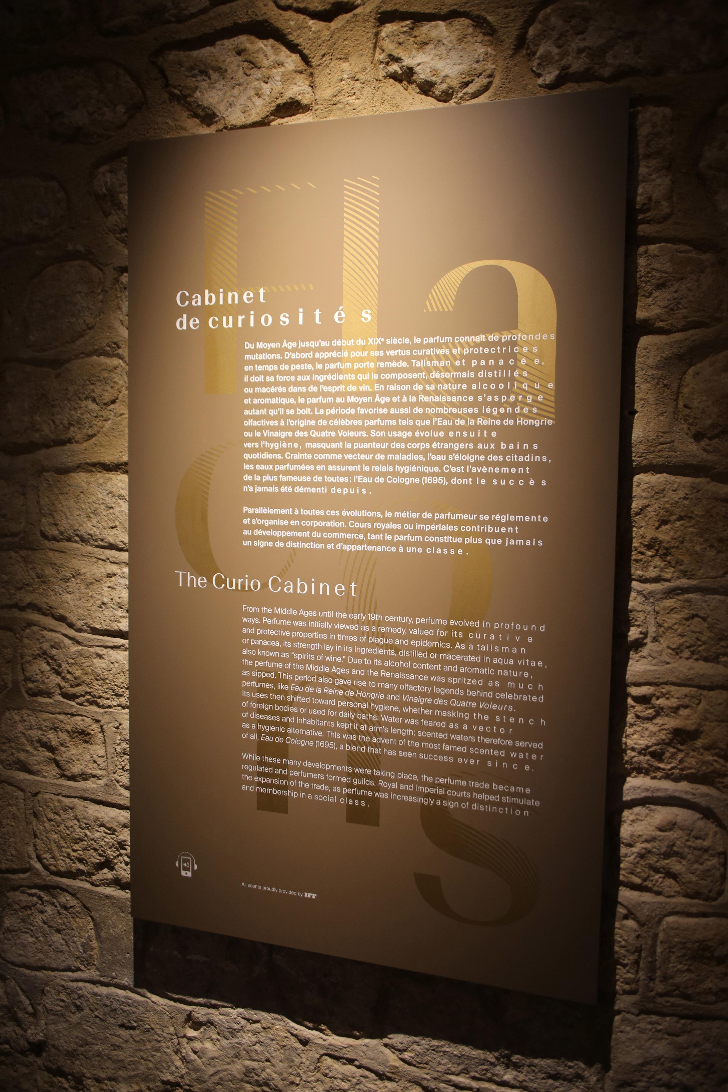 MUSEE PARFUM PARIS 021.JPG