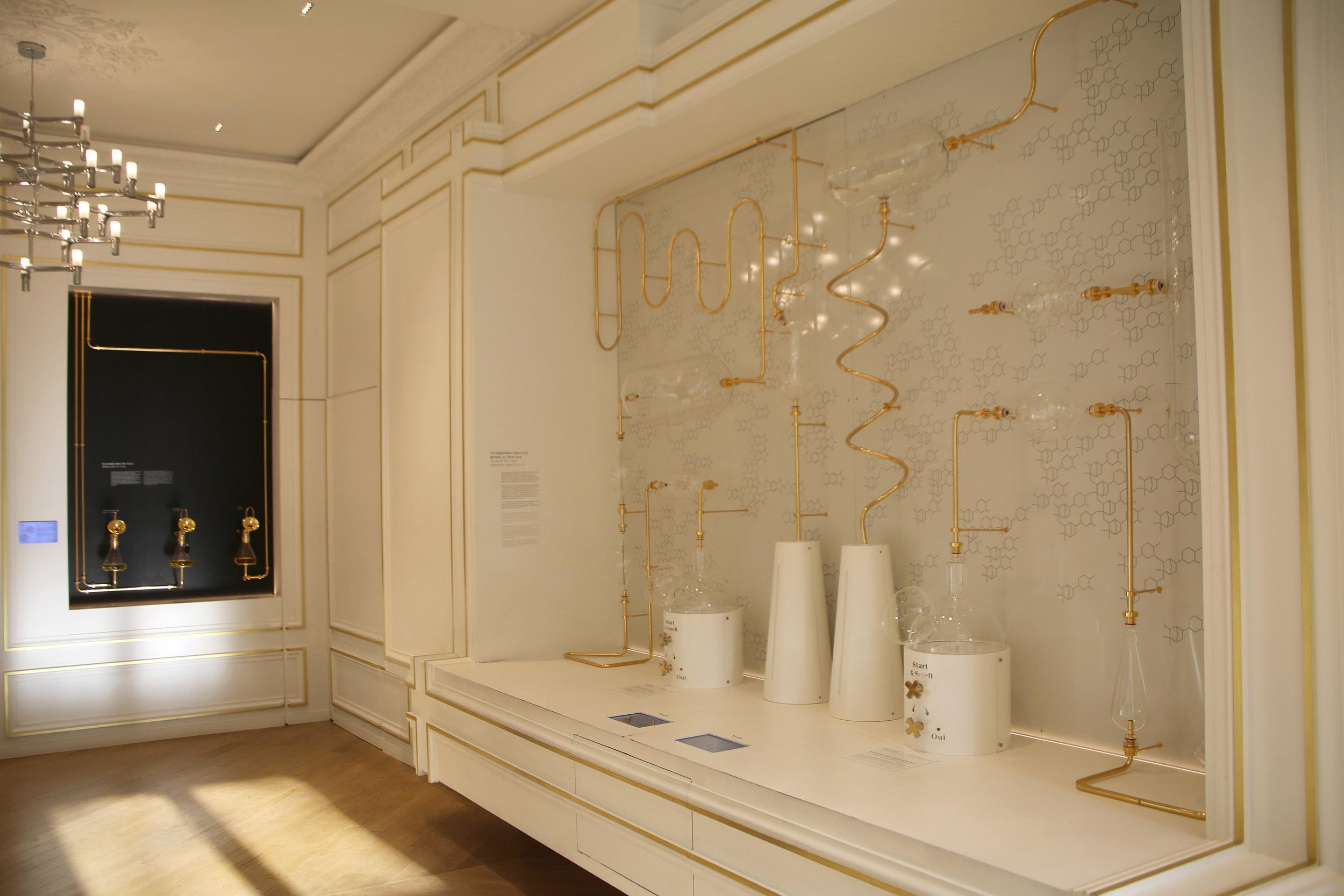 MUSEE PARFUM PARIS 044.JPG