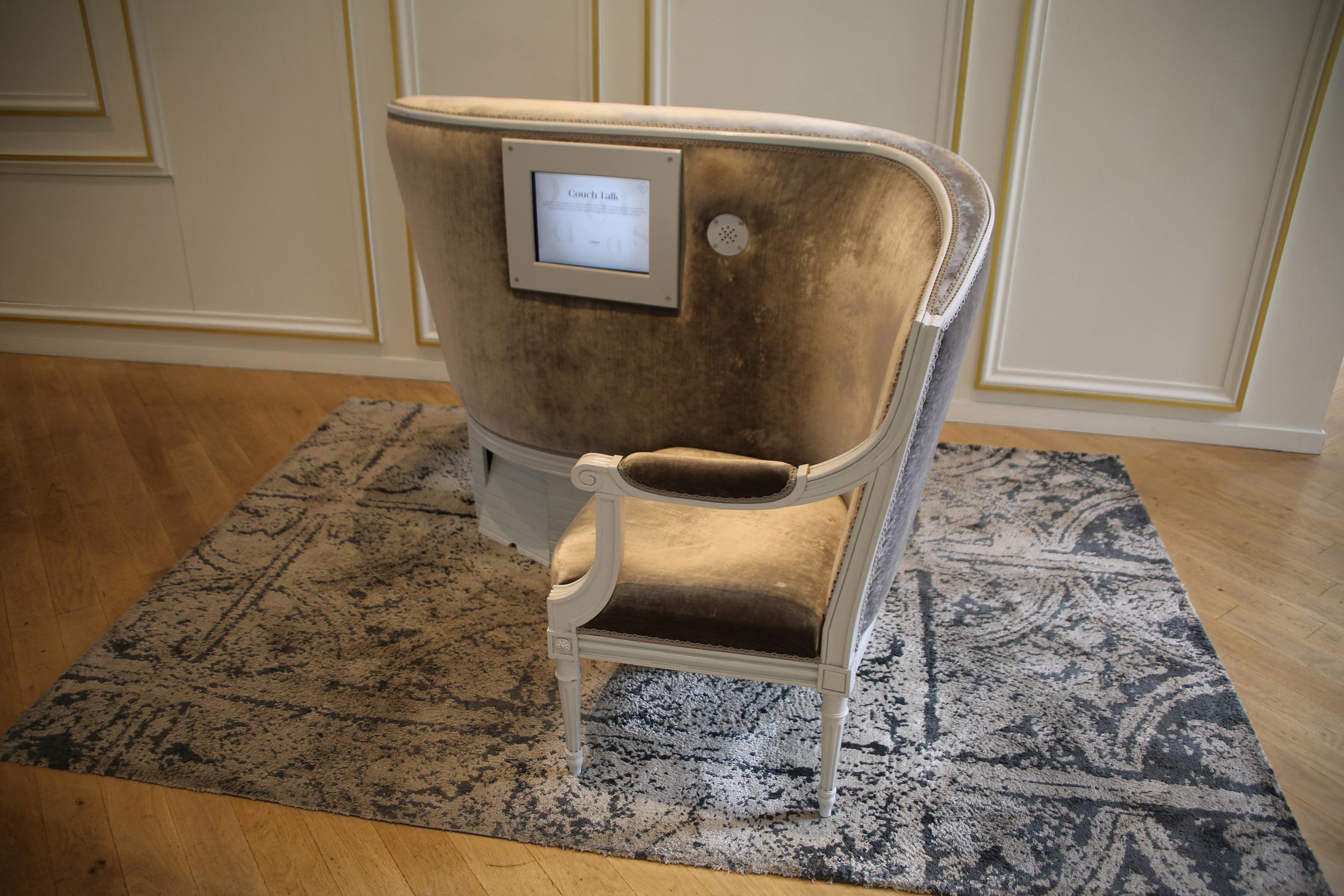 MUSEE PARFUM PARIS 062.JPG