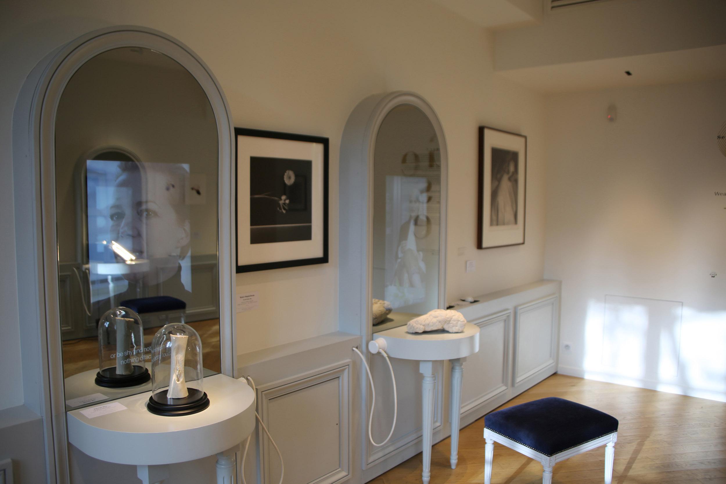 MUSEE PARFUM PARIS 084.JPG