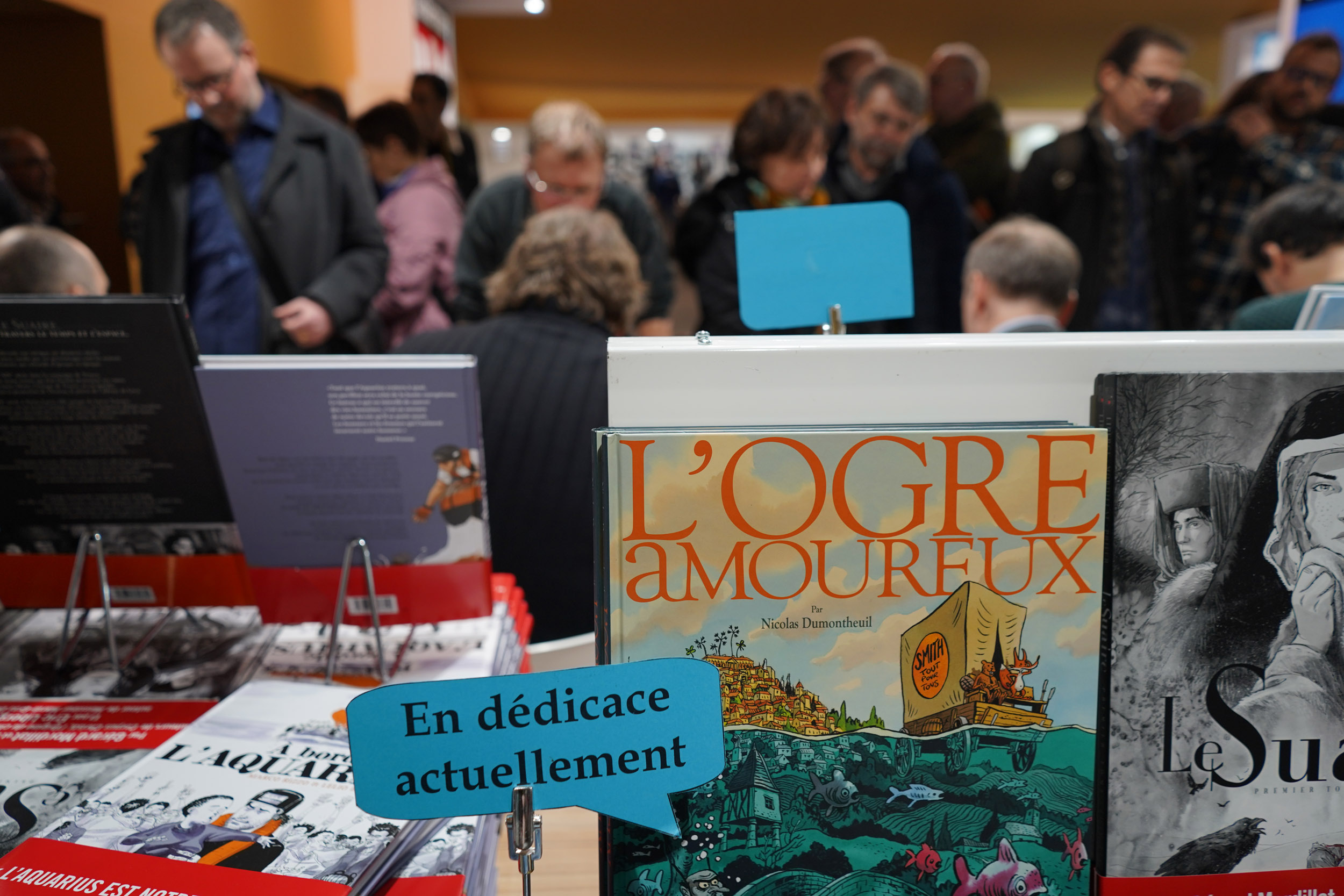 festival angouleme stand - 11 (1).JPG