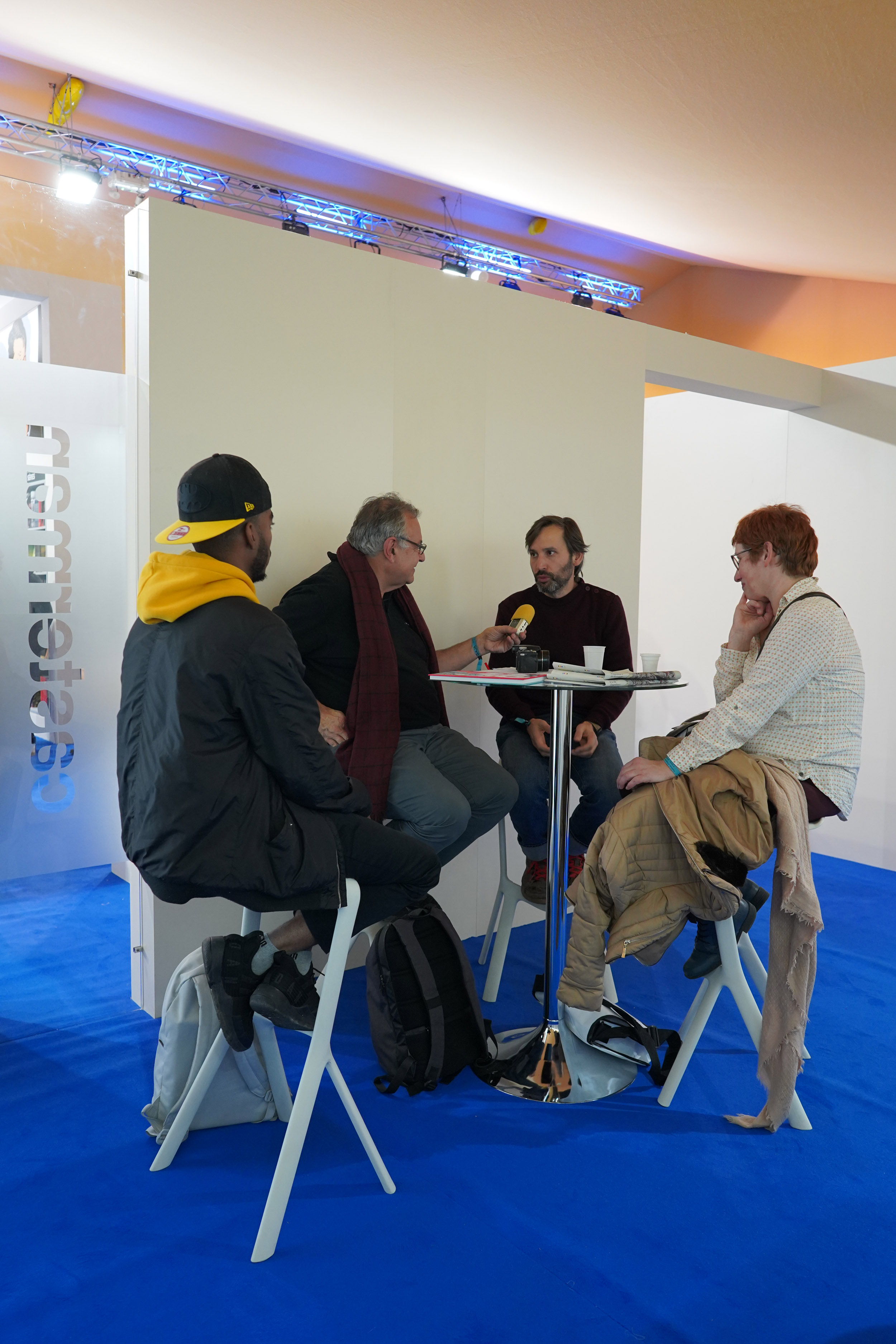 festival angouleme stand - 15 (1).JPG