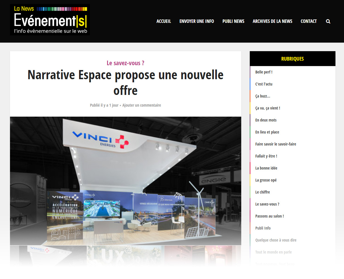news evenement 2019 03 05.jpg