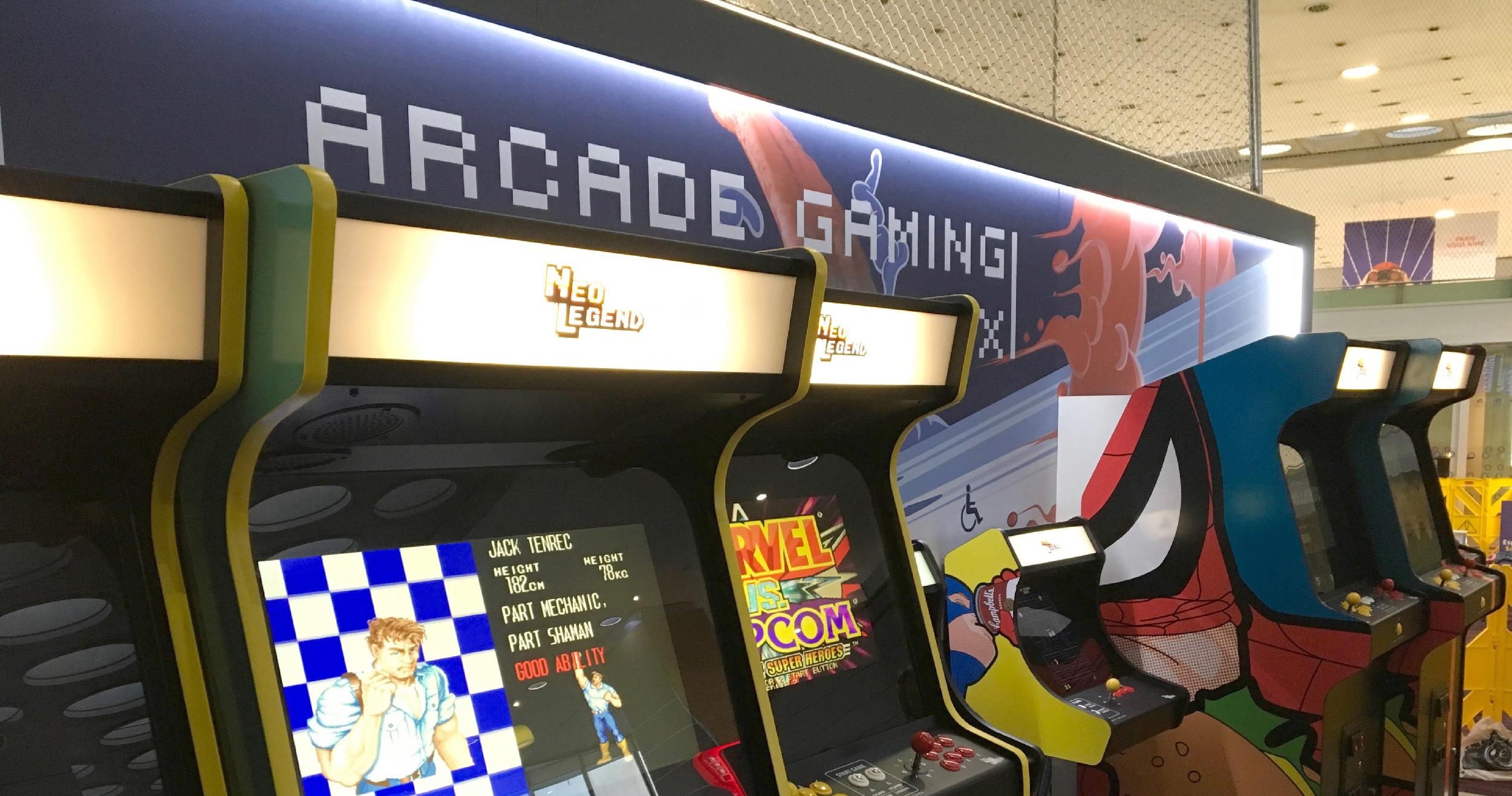 ARCADE GAMING T2C-02 2500.jpg