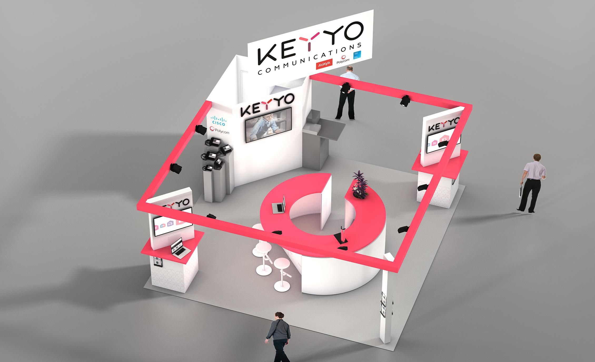 KEYYO_0110_D1.jpg