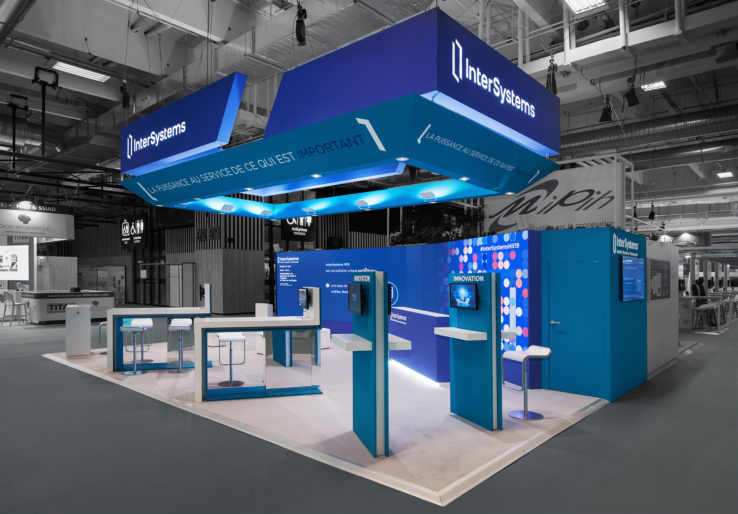 stand exposition Intersystems HIT 03 2500.jpg