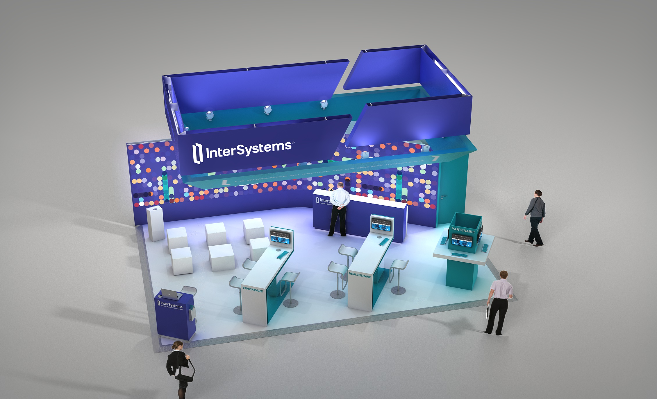 PROJET stand exposition Intersystems HIT 00.jpg