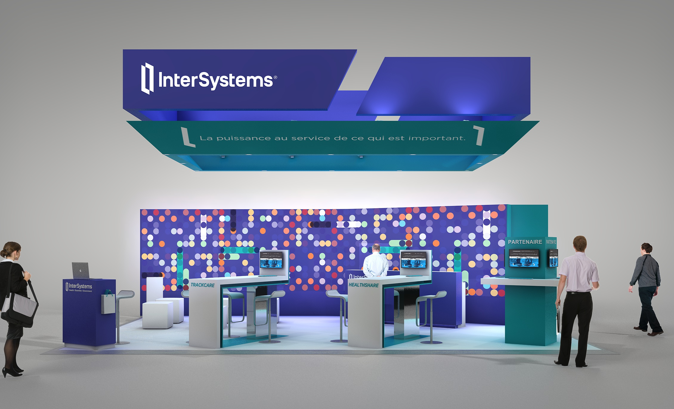 PROJET stand exposition Intersystems HIT 01.jpg