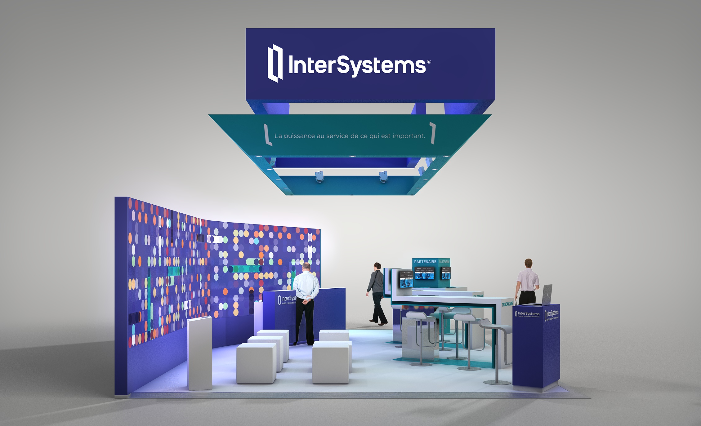 PROJET stand exposition Intersystems HIT 02.jpg