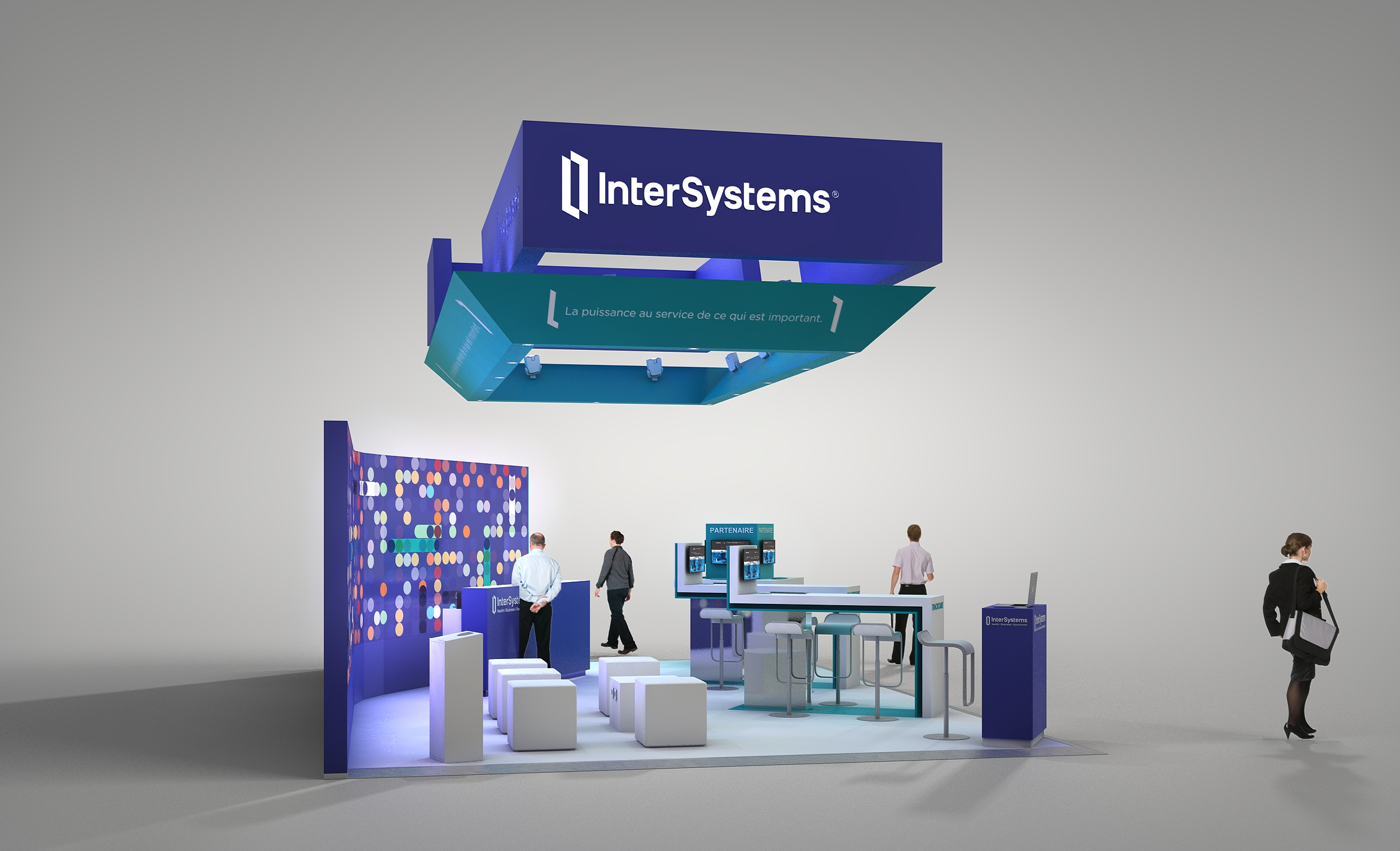 PROJET stand exposition Intersystems HIT 03.jpg
