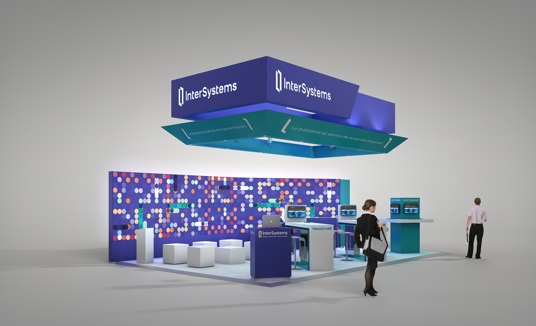 PROJET stand exposition Intersystems HIT 04.jpg