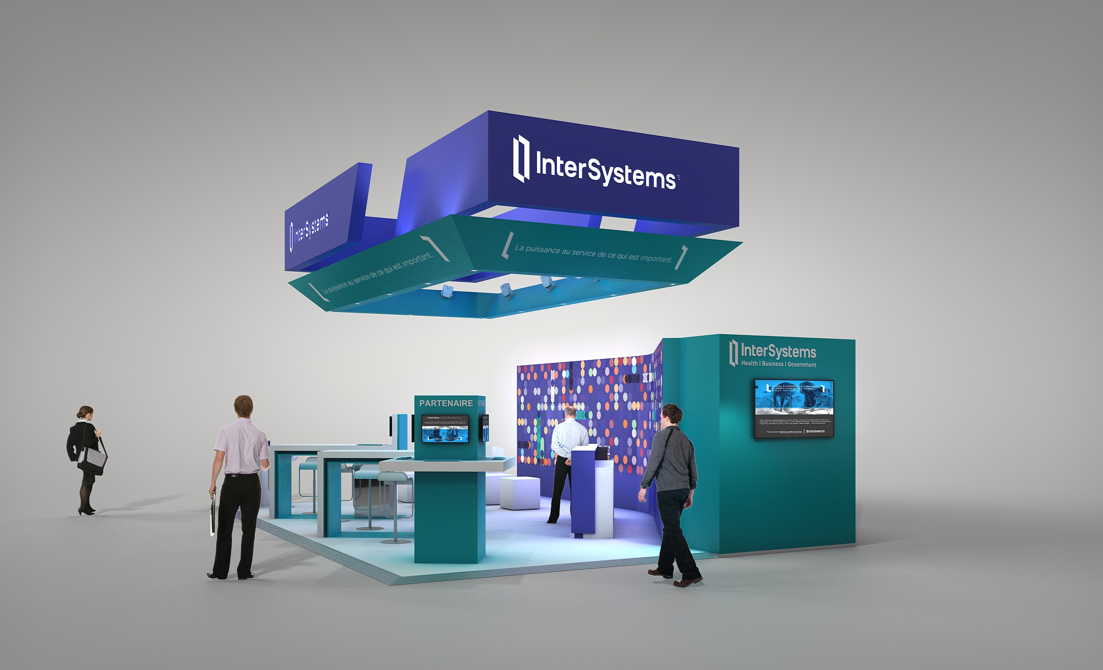 PROJET stand exposition Intersystems HIT 05.jpg